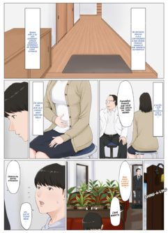 Mother and No Other!! 6 Conclusion [Final] - Foto 4