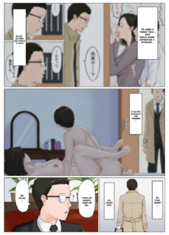 Mother and No Other!! 6 Conclusion [Final] - Foto 7