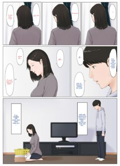 Mother and No Other!! 6 Conclusion [Final] - Foto 15