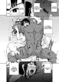 Wild Method - How to Steal a Japanese Housewife 01 - Foto 7
