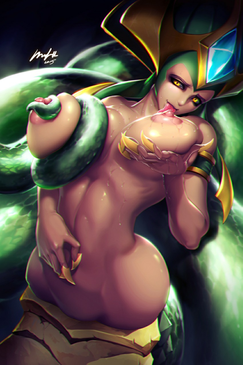 Pack de Imagens (League of Legends)